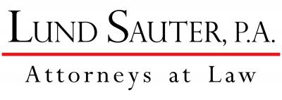 Lund Sauter, PA, Attorneys at Law
